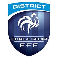 District d'Eure-et-Loir de Football